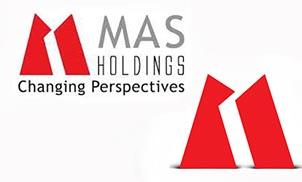 Image result for MAS Linea Intimo Factory logo